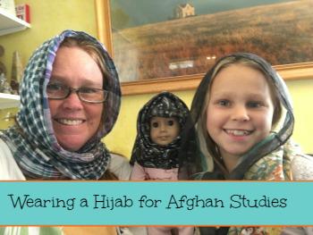 afghan studies
