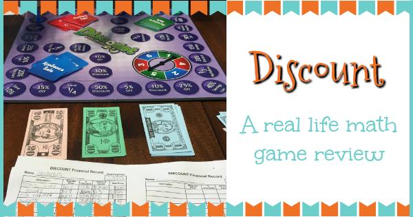 math board games you really can homeschool